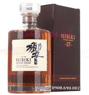 Suntory Royal Whiskey - Rượu Tết 2015