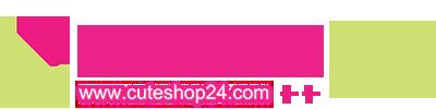 Cuteshop24.com
